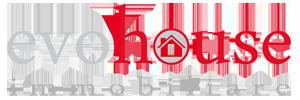 Evohouse Immobiliare – Agenzia Immobiliare Praia a Mare