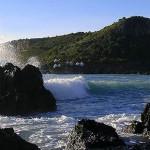 Case in vendita Praia a Mare