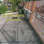 foto 13